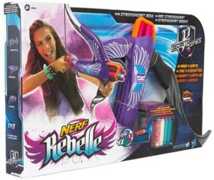 nerf-rebelle-strongheart-paars