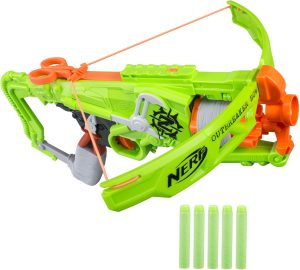 nerf-zombie-outbreaker-bow-boog